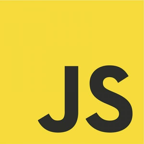 js_800x800